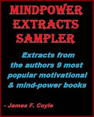 EXTRACTS SAMPLER - cover.JPG