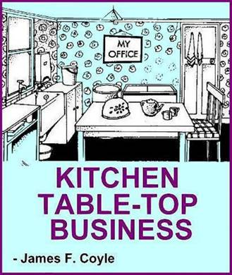 COVER - KITCHEN TABLETOP.jpg