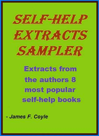 EXTRACTS SELF-HELP COVER.jpg